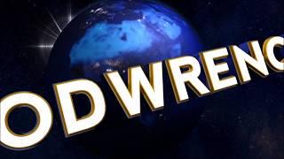 blender  universal logo UNIVERSAL 2011