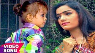 TOP NEW BHOJPURI 2017 - जोड़ी के हथवा - Bhojpuri King  Vivek Gupta - Bhojpuri HIt Songs 2017