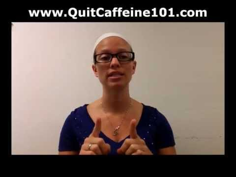 How To Easily Quit Soda + Benefits