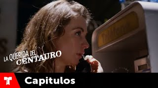 Centaur's Woman 2 | Episode 02 | Telemundo English