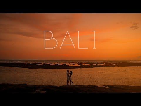 Bali Wedding Inspiration - Real Wedding Part I