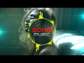 Freaknoise! & Elekix & Satz - Lost Melody [ZoneMusic]