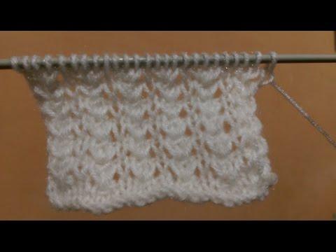 Khajur Stitch One Colour Knitting Designs Sweater Designs Sweater Ki