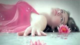 "Nazar Se Nazar Mile Full Song by Rahat Fateh Ali Khan ""HD"""