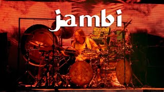 Tool Jambi The Non existent Dvd 2013