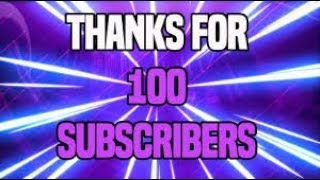 QNQ . 100 subscribers complete !!! Tips & Technologies