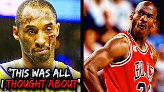 The 5 Best REVENGE Moments in NBA History!