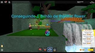 roblox super power training sim qa psy Videos - 9tube tv