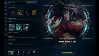 league+skins+2019 Videos - 9tube tv