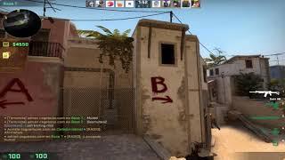 Eze Win | CS:GO