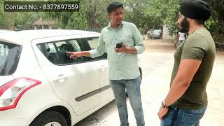 सिर्फ ₹ 40,000 से कार शुरू | Scorpio,Swift,Bolero,Second Hand Car Market Karol Bagh | Puri Motors