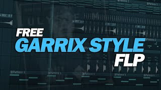 FREE Martin Garrix FLP: by Ulysse M & WildVibes [Free Download]  ►Free Download: https://goo.gl/LUpEDJ  🔑 Subscribe: ➥https://goo.gl/RXzUk1  📀  Submit Your Music: ➥https://goo.gl/nDeOiy  ▬▬▬▬▬▬▬▬▬▬▬▬▬▬▬▬▬▬▬  ♫ Follow SoNice Network/Tasty Donuts https://soundcloud.com/sonicenetwork5 https://soundcloud.com/tasty-donutsss  ♫ Follow Ulysse M https://soundcloud.com/musicluxholm  ♫ Follow WildVibes https://soundcloud.com/WildVibesOfficial