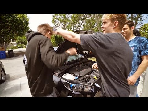 This Video Will Make You Hate Jake Paul (Part 2)