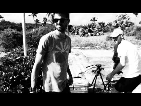 Bahamas Shooting