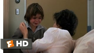 Terms of Endearment (9/9) Movie CLIP - Emma's Goodbyes (1983) HD