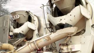 Concrete Pumping: The Future of Concrete Construction