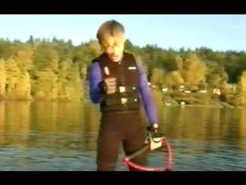Beginner Wakeboarding Lessons: STANCE, SPEED, STARTS. How to Tips & Tricks Instruction