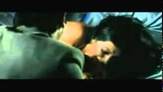 Geeta Basra Hot Scene.flv