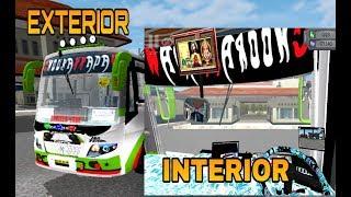 29 minutes) Bus Simulator Kerala Video - PlayKindle org