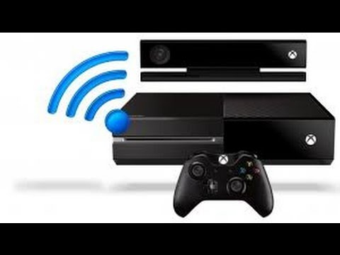 Xbox One Tips: Best connection for Xbox Live