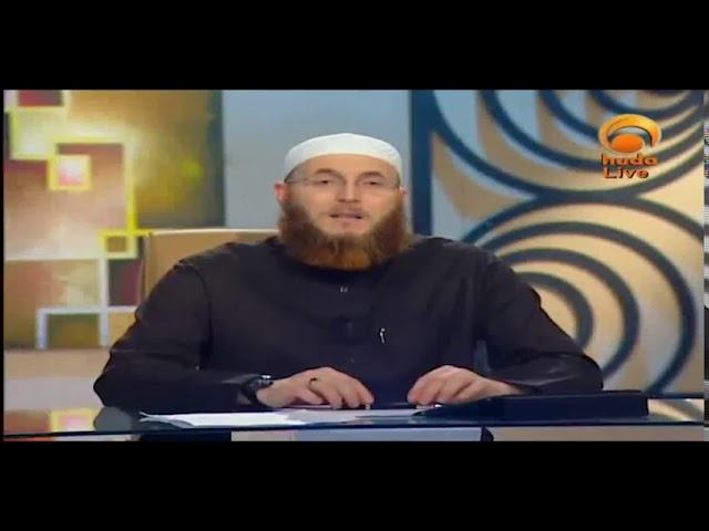 Download Imam Al Ghazali  #HUDATV MP3 Gratis