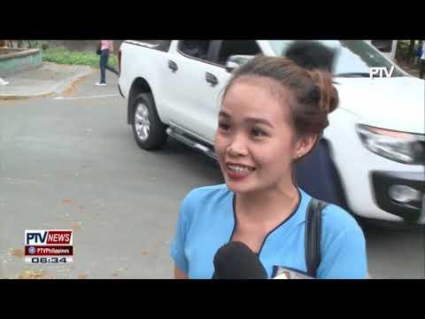 COMELEC, matagal nang itinigil ang pag-iimprenta ng voters' ID