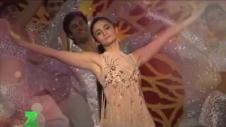 Double Shaandaar Awards Night - Zee Cine Awards 2017, 1st April, 7:30 pm on Zee Cinema