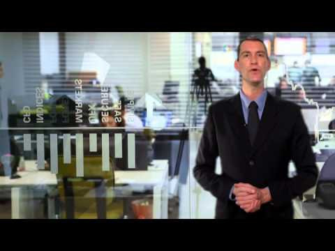 UFXMarkets Weekly Forex Currency Trading News 20-January-2013