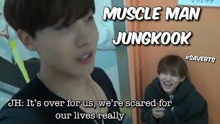 Download bts fear jungkook? Video