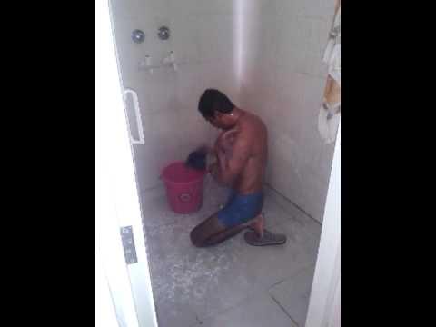 Xxx Mp4 Sunny Leon In Bath Room 3gp Sex