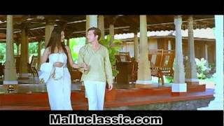 Mamta Mohandas Sexy Video Compilations Malluclassic.com
