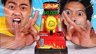 Download FLICK THE HARDEST AND WIN $10,000 Video