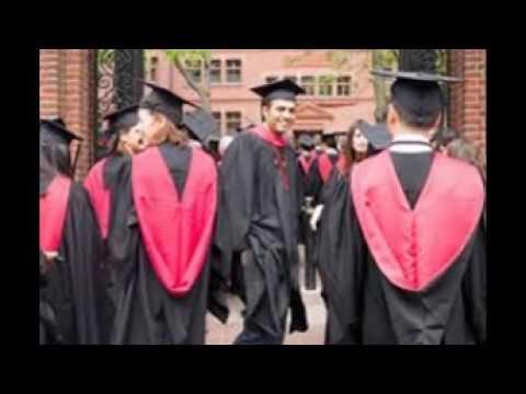 Psychology online degree - 2017