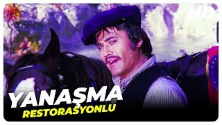 Download Yanaşma - HD Film (Restorasyonlu) Video
