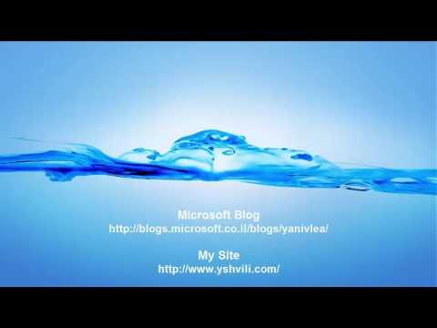 Migrating DHCP Server windows 2003 To Windows Servers 2016