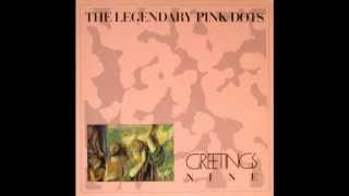 """La Cazza Nova""  (The Legendary Pink Dots)"
