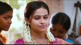 Vellakkara durai New tamil movie full Song, dedicated to sri divya