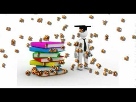Boost Your CV Qualifications