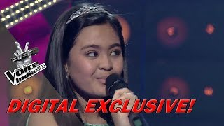 Shekinah Mukhiya Performs On Neele Neele Ambar Par   Sneak Peek   TVIK - Season 2 - Grand Finale