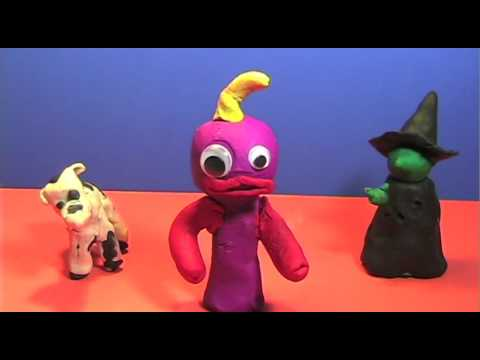 How To Make Stop Motion Animation
