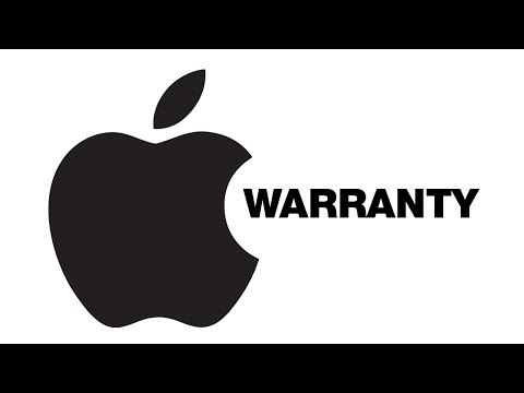 How to check Apple Warranty Mac, macbook pro, imac, mac mini, retina display