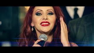 Download NICOLAE GUTA SI ROXANA PRINTESA ARDEALULUI - ITI FUG OCHII DUPA MINE CLIP HD 2014