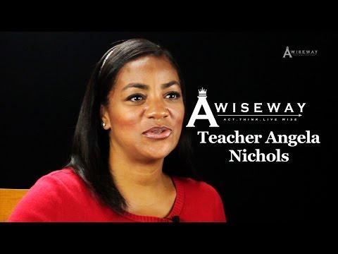 Teacher Explains How to Reach Difficult Students as an Educator