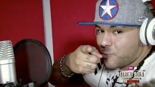 CHARANGA HABANERA Feat. EL CHACAL - Todo Te Lo Enseñe Yo (Official Video)
