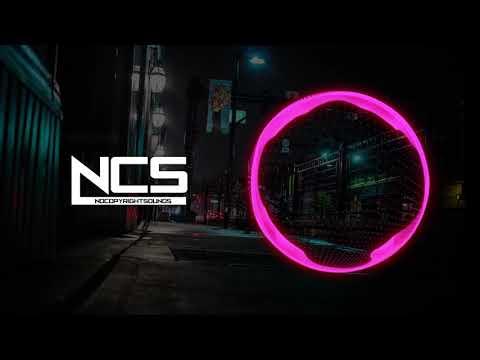 Rival x Cadmium - Seasons (feat. Harley Bird) [Futuristik & Whogaux Remix] [NCS Release]