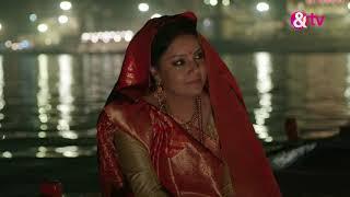 Meri Hanikarak Biwi - मेरी हानिकारक बीवी - Episode 3 - December 06, 2017 - Best Scene