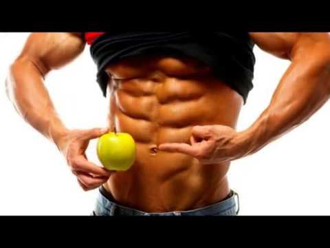 Can You Build Muscle Dieting - Muscle Diet