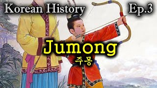 Jumong Ep 75 Eng Sub - The Most Popular High Quality Videos
