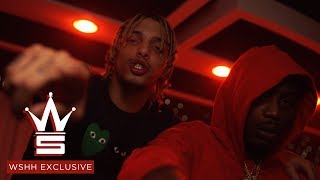 "Swell (TGR) Feat. Flipp Dinero ""Better Days"" (WSHH Exclusive - Official Music Video)"