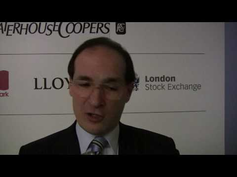 Future of Stock Exchanges, Digital Trading, Private Equity Investment, Forex